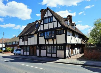 Thumbnail 5 bed detached house for sale in St. Stephens Road, Canterbury