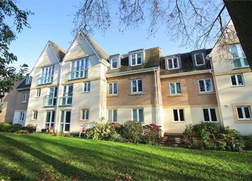 2 bed property for sale in Churchill Lodge, 234 Sandbanks Road, Poole, Dorset BH14