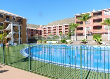 Thumbnail 2 bed apartment for sale in Palm Mar, El Mocan, Spain