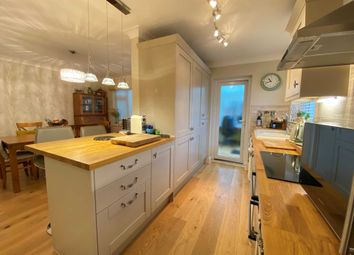 3 bed semi-detached house for sale in The Oaks, Billericay CM11