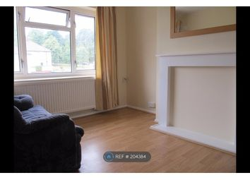 Thumbnail 1 bedroom flat to rent in Bower Farm Rd, Derbyshire