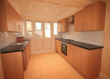 Thumbnail 3 bed property to rent in Buckingham Road, Ilford