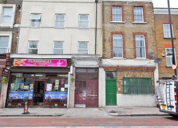 1 bed property to rent in Newington Green, London N1