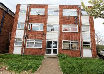 Thumbnail 2 bedroom flat for sale in Pretoria Road, Ilford
