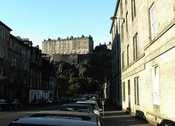 Thumbnail 2 bedroom flat to rent in Spittal Street, Edinburgh