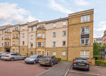 3 bed flat to rent in Dicksonfield, Edinburgh EH7