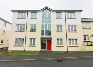 2 bed flat for sale in Apartment 5, 28 Linden Gardens, Douglas IM2