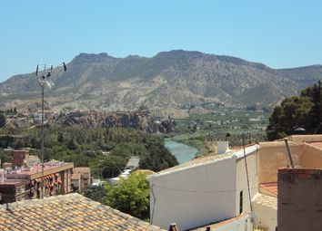 Thumbnail 2 bed town house for sale in Blanca, Murcia, Spain