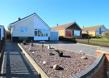 Thumbnail 2 bed bungalow for sale in Briarwood Avenue, Holland-On-Sea, Clacton-On-Sea