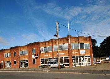 Thumbnail Retail premises to let in St. Georges Road, Barnstaple, Devon