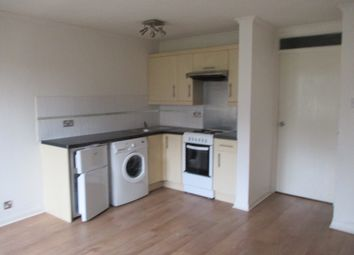 Thumbnail Maisonette to rent in Andrew Close, Hainault