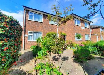 Thumbnail 2 bed flat for sale in Chesterfield Road, Ashford