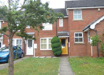 Thumbnail 2 bed property to rent in Scaife Road, Aston Fields, Bromsgrove