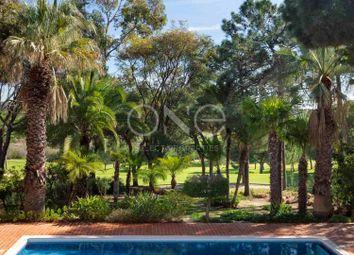 Thumbnail Villa for sale in Loulé, Portugal