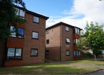 2 bed flat for sale in Broomfield Road, Bexleyheath DA6