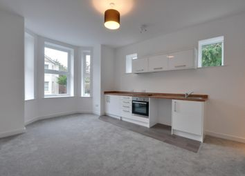 Thumbnail 1 bed flat to rent in Flat 5, Annabel Court, 48 Southcote Road