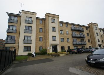 Thumbnail 2 bed flat to rent in Searl Street, Derby