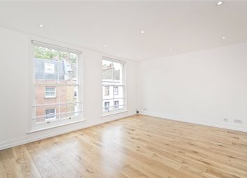 Thumbnail 1 bed flat to rent in Exmouth Market, Clerkenwell