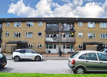Thumbnail 2 bed flat for sale in Quarn Way, Derby