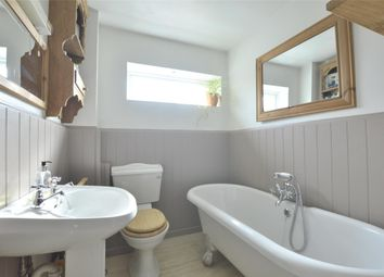 Thumbnail 5 bed detached house for sale in Newtown, Tewkesbury, Gloucestershire