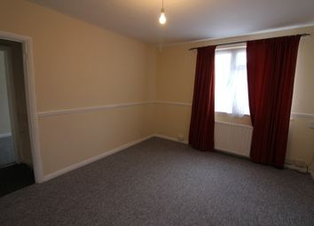 Thumbnail 2 bed flat to rent in Grantham Gardens, Chadwell Heath