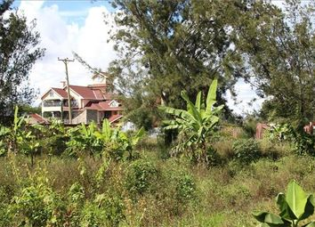 Thumbnail Property for sale in Bogani Road, Nairobi, Kenya