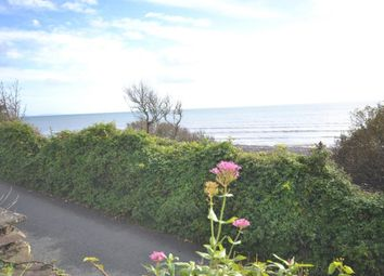 Thumbnail 3 bed cottage for sale in Amroth, Narberth