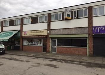 Thumbnail Retail premises to let in 10 Partington Street, Failsworth
