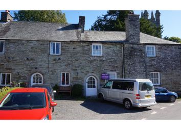 Thumbnail 2 bed cottage for sale in The Village, Yelverton