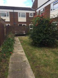 2 bed shared accommodation to rent in Florence Road, Kingston KT2