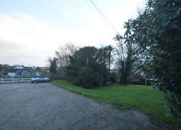Prislow Lane, Falmouth TR11