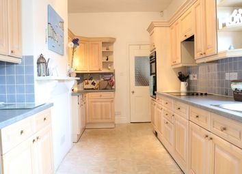 Thumbnail 3 bed semi-detached house for sale in Milton Avenue, Weston-Super-Mare