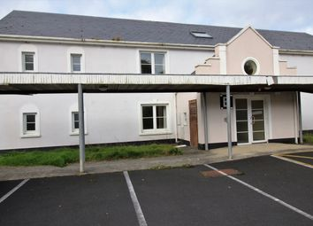 Thumbnail 2 bed apartment for sale in 17 Clare Inn, Newmarket On Fergus, Clare