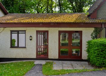 2 bed semi-detached bungalow for sale in Tolroy Road, St. Erth Praze, Hayle TR27