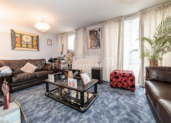 Thumbnail 7 bed end terrace house for sale in Sedgmoor Place, Camberwell