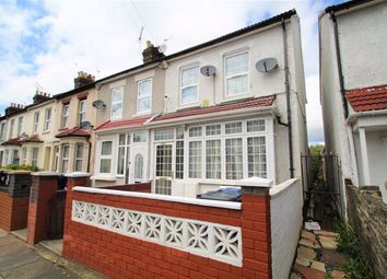 5 bed end terrace house for sale in Queens Road, Southall, Middlesex UB2