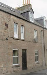 Thumbnail 3 bed flat for sale in Portland Terrace, Church Street, Nairn