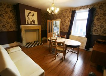 Thumbnail 2 bed property to rent in Ninth Avenue, Newcastle Upon Tyne
