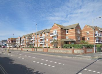 Thumbnail 2 bed property for sale in Claremont Road, Seaford