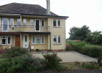 Thumbnail 2 bed flat to rent in Mayfields, Keynsham, Bristol
