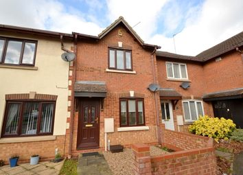 2 bed semi-detached house for sale in Kingsmead, Kingsthorpe, Northampton NN2