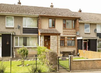 Thumbnail 3 bed terraced house for sale in Imrie Place, Perth