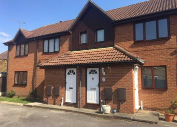 Thumbnail 2 bed maisonette to rent in Wilshire Avenue, Springfield, Chelmsford