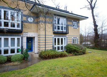 Thumbnail 2 bedroom flat to rent in The Spike, Radwinter Road, Saffron Walden