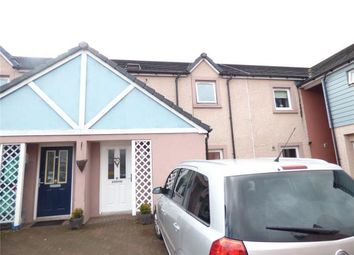 Thumbnail 3 bed property for sale in Bridge Street, Penrith, Cumbria