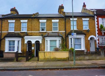 Thumbnail 2 bed terraced house for sale in Raleigh Road, Penge