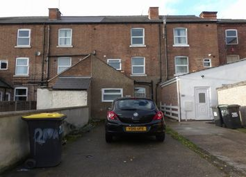 Thumbnail 4 bed property to rent in Queens Road, Beeston, Nottingham