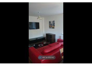 Thumbnail Room to rent in Longman Rd, Barnsley