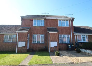 Thumbnail 2 bed terraced house for sale in Copper Beech Gardens, Bournemouth