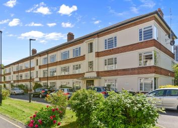 Thumbnail 2 bed flat for sale in Boston Manor Road, Brentford